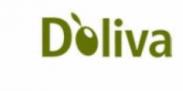 D'OLIVA