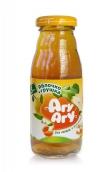 Агу-Агу сок яблочно-грушевый с 5 мес. 170мл