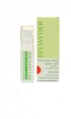 Бельведер бальзам-желе для губ Мультивитаминный 5мл