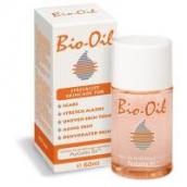 Био-ойл масло косметическое от шрамов, растяжек, неровного тона 60мл