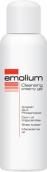 Эмолиум гель кремовый для мытья 200мл