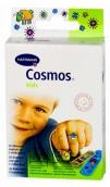 Хартманн Космос KIDS пластырь для детей 6х10см 10шт