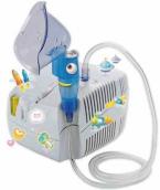 Ингалятор AeroKid компрессорный детский