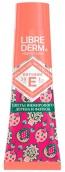 Либридерм Витамин Е крем-антиоксидант для рук цветы инжирового дерева/фейхоа 30мл